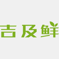 亚博娱乐平台网千仓科技有限公司