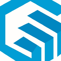 广西科奥房地产投资有限公司