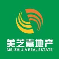 南京美芝嘉房产营销策划有限公司