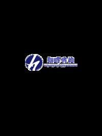 武汉翔晖企业管理咨询有限公司