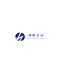 yabo亚博体育翔晖企业管理咨询有限公司