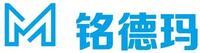 四川省铭德玛智能科技有限公司