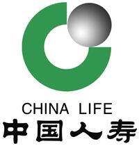 中国人寿保险股份亚博体育yabo88官方下载杭州市江城支公司