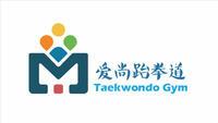 杭州爱运体育管理有限责任公司