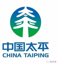 中国太平盘龙营业区