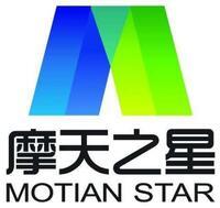 深圳摩天之星企业管理股份有限公司