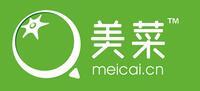 吉林省聚程仁合生态农业科技发展有限公司