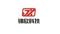 浙江锦欣节能科技有限公司