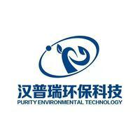 宁波汉普瑞环保科技有限公司