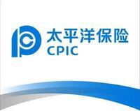 中国太平洋人寿保险股份有限公司北京市海淀支公司