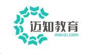 贵州省贵安新区迈知云教育培训有限公司