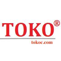 田信科技(无锡)有限公司