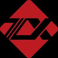 中政智信(北京)经济咨询有限公司