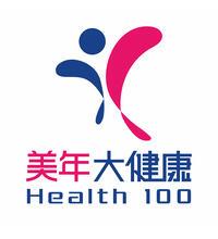 宁波海曙美年综合门诊部有限公司
