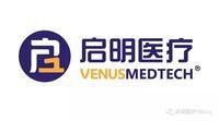 杭州启明医疗器械有限公司