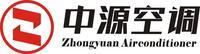浙江中源空调工程有限公司
