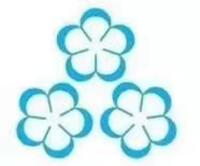三花股份(江西)自控元器件有限公司