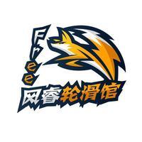 北京风睿教育科技有限公司