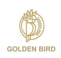 北京金棕鳥