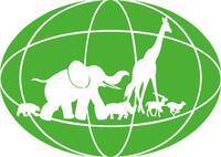 青岛森林野生动物世界公园有限公司
