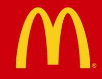 麦当劳星耀城