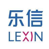 青岛日日顺乐信云科技有限公司