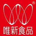 浙江唯新实业控股有限公司