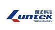 杭州朗讯科技有限公司