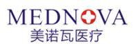 杭州美诺瓦医疗科技股份有限公司