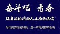 上海以智商务咨询有限公司