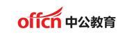 北京千秋智业图书发行有限公司