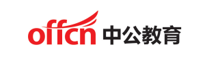 yabovip1.cpm--任意三数字加yabo.com直达官网千秋智业图书发行有限公司