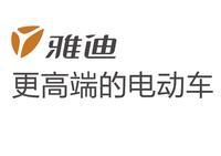 重庆禾蔓科技有限公司