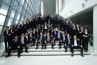中国人寿保险股份有限公司惠州市惠城区支公司江北收展营销服务部