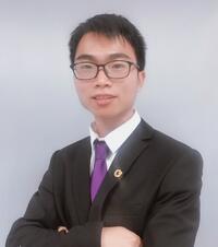 中国人寿保险股份有限公司深圳市泰然支公司