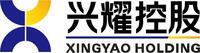 杭州兴耀控股集团有限公司