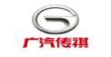 无锡长旺汽车销售服务有限公司