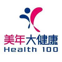 bet36官网比分查询_bet36官网体育投注_bet36怎么买美年大健康健康管理有限公司