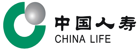 中国人寿保险股份亚博国际体育平台长沙市分公司
