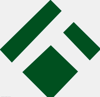 泰康人壽保險股份有限公司河南鄭州衆成營銷服務部