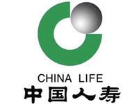 中国人寿股份有限公司亚博在线国际娱乐第三支公司
