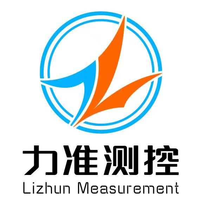 力準測控科技(寧波有限公司)
