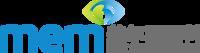北京美尔目第二眼科医院有限公司