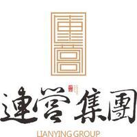 湖北连营科技实业集团有限公司