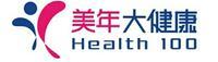 西安美年大健康健康管理有限公司