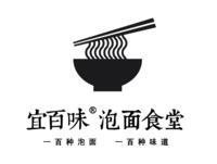 北京鑫味佳餐饮店