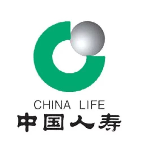 中国人寿保险股份有限公司杭州市西湖支公司