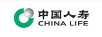 中国人寿股份有限公司(湖南分公司)