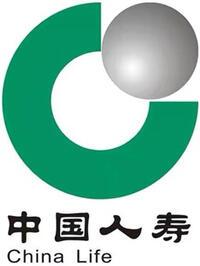 中国人寿保险股份有限公司hg88688.com|亚博体育网页登录市西湖支公司