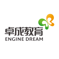 浏阳市卓成教育培训学校有限公司
